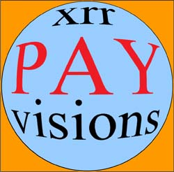 XRR Visions PAY Button4