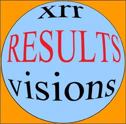 XRR Visions RESULTS Button4