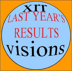 XRR Visions RESULTS LAST YEARS Button4