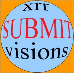 XRR Visions SUBMIT Button4